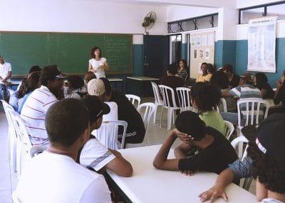 Sessão Parelheiros_31.08.18_1