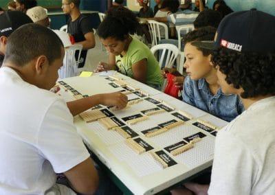 Sessão Parelheiros_31.08.18_4